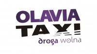 Olavia Taxi